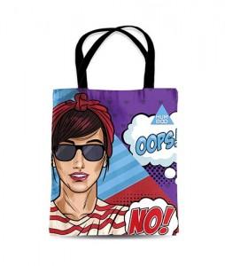 2#-torebka-saszetka-shopper-shoper-szopper-humboo-popart-woman-bag-urbanstaff-casual-streetwear
