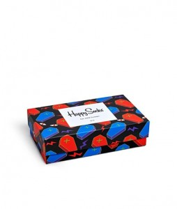 #20-skarpety-skarpetki-zestaw-happy-socks-halloween-gift-box-3-pak-(XHAL08-9002)-urbanstaff-casual-streetwear-1