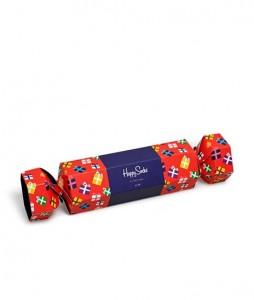 #21-skarpety-skarpetki-zestaw-happy-socks-cracker-gift-box-2-pak-(SXGIF02-4300)-urbanstaff-casual-streetwear-1