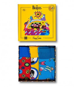 #22-skarpety-skarpetki-zestaw-happy-socks-x-the-beatles-50th-anniversary-gift-box-ep-3-pak-urbanstaff-casual-streetwear-1