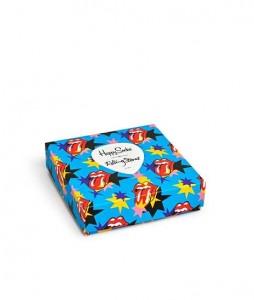#24-skarpety-skarpetki-dzieciece-zestaw-happy-socks-x-rolling-stones-kids-gift-box-4-pak-(XKRLS09-0100)-urbanstaff-casual-streetwear-1