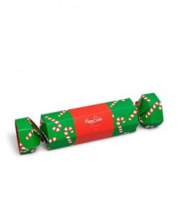 #25-skarpety-skarpetki-zestaw-happy-socks-cane-cracker-gift-box-2-pak-(SXPOL02-7300)-urbanstaff-casual-streetwear-1