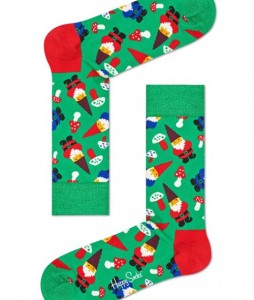 #25-skarpety-skarpetki-zestaw-happy-socks-cane-cracker-gift-box-2-pak-(SXPOL02-7300)-urbanstaff-casual-streetwear-2