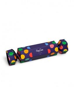 #26-skarpety-skarpetki-zestaw-happy-socks-big-dot-cracker-gift-box-2-pak-(SXBDO02-6500)-urbanstaff-casual-streetwear-1
