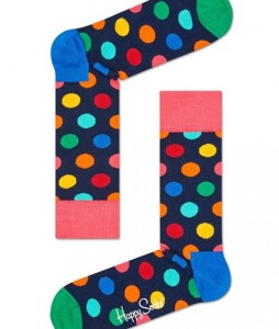 #26-skarpety-skarpetki-zestaw-happy-socks-big-dot-cracker-gift-box-2-pak-(SXBDO02-6500)-urbanstaff-casual-streetwear-2