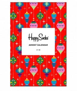 #27-skarpety-skarpetki-zestaw-happy-socks-advent-calendar-gift-box-24-pak-(SXADV41-4000)-urbanstaff-casual-streetwear-1