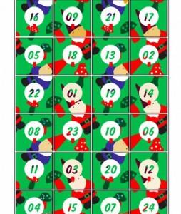 #27-skarpety-skarpetki-zestaw-happy-socks-advent-calendar-gift-box-24-pak-(SXADV41-4000)-urbanstaff-casual-streetwear-2