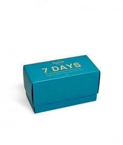 #28-skarpety-skarpetki-zestaw-happy-socks-7-days-gift-box-7-pak-(XSNI08-0100)-urbanstaff-casual-streetwear-1