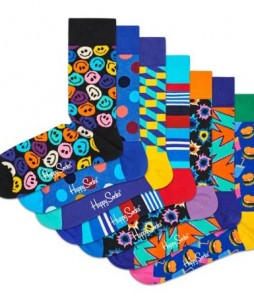 #28-skarpety-skarpetki-zestaw-happy-socks-7-days-gift-box-7-pak-(XSNI08-0100)-urbanstaff-casual-streetwear-2