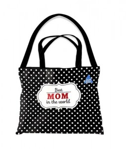3#-torebka-saszetka-shopper-shoper-szopper-humboo-best-mom-premium-bag-urbanstaff-casual-streetwear