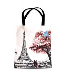 3#-torebka-saszetka-shopper-shoper-szopper-humboo-eiffel-tower-bag-urbanstaff-casual-streetwear
