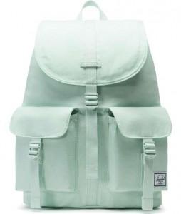 #30-plecak-szkolny-miejski-20,5l-herschel-dawson-glacier-(10233-02532)-urbanstaff-casual-streetwear (1)
