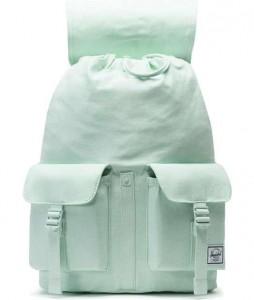 #30-plecak-szkolny-miejski-20,5l-herschel-dawson-glacier-(10233-02532)-urbanstaff-casual-streetwear (2)