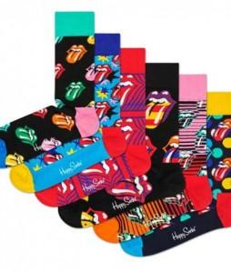 #30-skarpety-skarpetki-zestaw-happy-socks-x-rolling-stones-gift-box-6-pak-(XRLS10-0100)-urbanstaff-casual-streetwear-1 (2)
