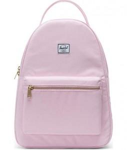 #31-plecak-szkolny-miejski-18l-herschel-nova-mid-pink-ladyx-(10503-02452)-urbanstaff-casual-streetwear (1)