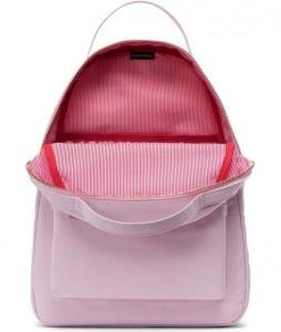 #31-plecak-szkolny-miejski-18l-herschel-nova-mid-pink-ladyx-(10503-02452)-urbanstaff-casual-streetwear (2)