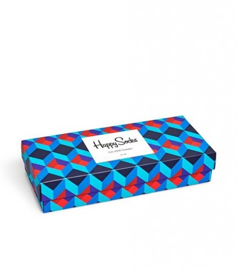 #31-skarpety-skarpetki-zestaw-happy-socks-nautical-gift-box-4-pak-(XNAV09-6300)-urbanstaff-casual-streetwear-1