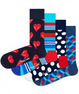#31-skarpety-skarpetki-zestaw-happy-socks-nautical-gift-box-4-pak-(XNAV09-6300)-urbanstaff-casual-streetwear-2
