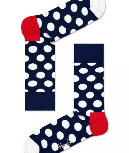 #31-skarpety-skarpetki-zestaw-happy-socks-nautical-gift-box-4-pak-(XNAV09-6300)-urbanstaff-casual-streetwear-5