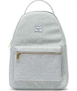 #32-plecak-szkolny-miejski-18l-herschel-nova-mid-light-grey-xx-(10503-01866)-urbanstaff-casual-streetwear (1)