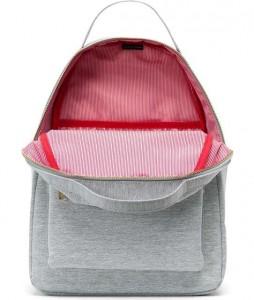 #32-plecak-szkolny-miejski-18l-herschel-nova-mid-light-grey-xx-(10503-01866)-urbanstaff-casual-streetwear (2)