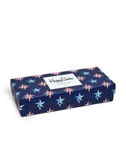 #32-skarpety-skarpetki-zestaw-happy-socks-nautical-gift-box-4-pak-(XNAU09-6000)-urbanstaff-casual-streetwear-2