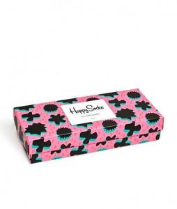 #33-skarpety-skarpetki-zestaw-happy-socks-festival-gift-box-4-pak-(XFST09-0100)-urbanstaff-casual-streetwear-2