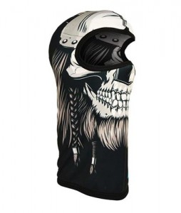 34#-kominiarka-balaclava-balaclava4u-viking-casual-streetwear-urbanstaff-2