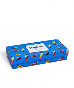 #34-skarpety-skarpetki-zestaw-happy-socks-forest-gift-box-4-pak-(XFOR09-8000)-urbanstaff-casual-streetwear-2