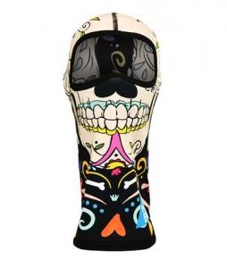 36#-kominiarka-balaclava-balaclava4u-mexican-skull-casual-streetwear-urbanstaff-1