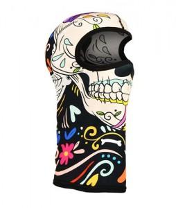 36#-kominiarka-balaclava-balaclava4u-mexican-skull-casual-streetwear-urbanstaff-2