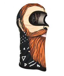 38#-kominiarka-balaclava-balaclava4u-hipster-casual-streetwear-urbanstaff-2