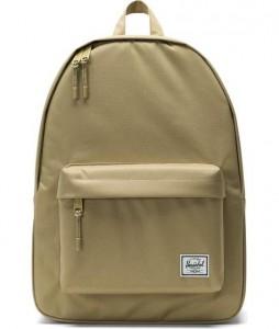 #4-plecak-szkolny-miejski-24l-herschel-classic-kelp-(10500-02456)-urbanstaff-casual-streetwear (1)