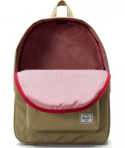 #4-plecak-szkolny-miejski-24l-herschel-classic-kelp-(10500-02456)-urbanstaff-casual-streetwear (2)