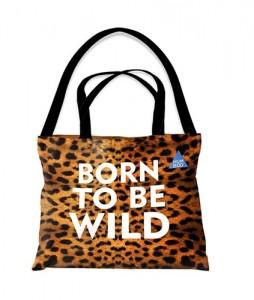 4#-torebka-saszetka-shopper-shoper-szopper-humboo-born-to-be-wild-premium-bag-urbanstaff-casual-streetwear