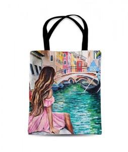 4#-torebka-saszetka-shopper-shoper-szopper-humboo-wenecja-bag-urbanstaff-casual-streetwear