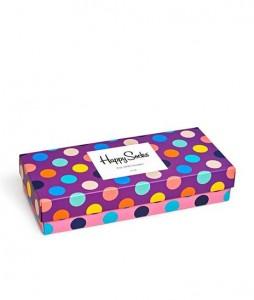 #40-skarpety-skarpetki-zestaw-happy-socks-dot-gift-box-4-pak-(XBDO09-0100)-urbanstaff-casual-streetwear-2
