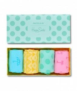 #41-skarpety-skarpetki-zestaw-happy-socks-pastel-gift-box-4-pak-(XPAS09-7000)-urbanstaff-casual-streetwear-1
