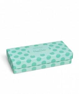 #41-skarpety-skarpetki-zestaw-happy-socks-pastel-gift-box-4-pak-(XPAS09-7000)-urbanstaff-casual-streetwear-2