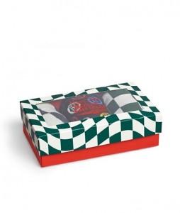 #43-skarpety-skarpetki-zestaw-happy-socks-royal-enfieldgift-box-3-pak-(XRE08-1000)-urbanstaff-casual-streetwear-1 (1)