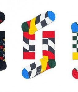 #43-skarpety-skarpetki-zestaw-happy-socks-royal-enfieldgift-box-3-pak-(XRE08-1000)-urbanstaff-casual-streetwear-1 (2)
