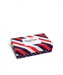 #44-skarpety-skarpetki-zestaw-happy-socks-classic-stripe-box-3-pak-(XSTR08-6000)-urbanstaff-casual-streetwear-1 (1)