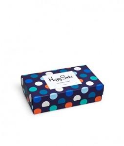#45-skarpety-skarpetki-zestaw-happy-socks-classic-mix-box-3-pak-(XMIX08-6000)-urbanstaff-casual-streetwear-1 (1)