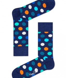 #45-skarpety-skarpetki-zestaw-happy-socks-classic-mix-box-3-pak-(XMIX08-6000)-urbanstaff-casual-streetwear-1 (2)