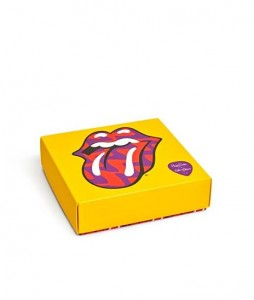 #46-skarpety-skarpetki-zestaw-happy-socks-x-rolling-stones-gift-box-3-pak-(XRLS08-0100)-urbanstaff-casual-streetwear-1 (1)