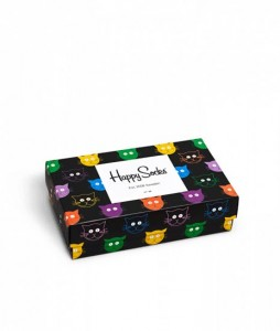 #48-skarpety-skarpetki-zestaw-happy-socks-cat-gift-box-3-pak-(SXCAT08-9000)-urbanstaff-casual-streetwear-1 (2)