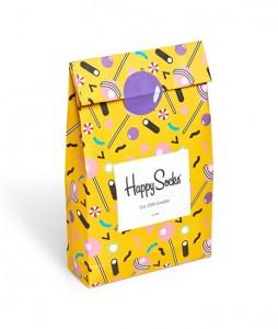 #49-skarpety-skarpetki-zestaw-happy-socks-candy-socks-gift-box-3-pak-(XCAN08-2000)-urbanstaff-casual-streetwear-1 (1)