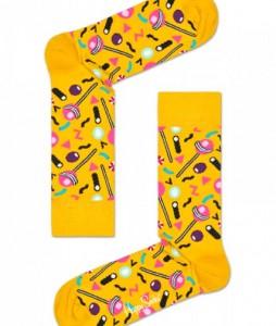 #49-skarpety-skarpetki-zestaw-happy-socks-candy-socks-gift-box-3-pak-(XCAN08-2000)-urbanstaff-casual-streetwear-1 (2)