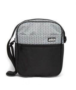 #5-listonoszka-messenger-saszetka-diller-quadro-black-pattern-urbanstaff-casual-streetwear (1)