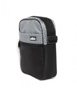 #5-listonoszka-messenger-saszetka-diller-quadro-black-pattern-urbanstaff-casual-streetwear (2)